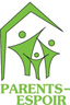 Parents-Espoir logo